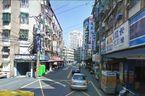 汐止房屋 住商汐止房屋 0975-209886提供,台北縣汐止市連興街壹樓售公寓980萬