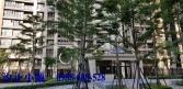 汐止房屋買賣 東森房屋汐止房屋 0988-680528提供,新北市汐止區景觀雲極售電梯大樓2180萬