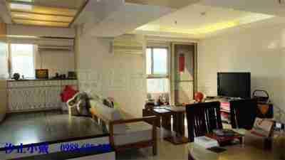 汐止房屋買賣 21世紀汐止房屋 0988-680528提供,新北市汐止區琉森湖3房+車位,建成路國泰醫院商圈房屋買賣出售1358萬