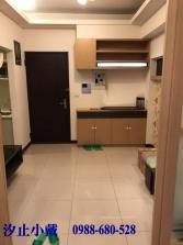 汐止房屋 住商汐止房屋 0975-209886提供,台北縣汐止市合康晶站售電梯大樓488萬