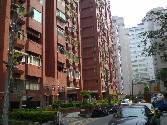 汐止房屋 住商汐止房屋 0975-209886提供,台北縣汐止市東湖麗都售電梯大樓1550萬