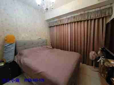 汐止房屋 住商汐止房屋 0975-209886提供,台北縣汐止市自由年代售電梯大樓1080萬