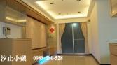汐止房屋 住商汐止房屋 0975-209886提供,台北縣汐止市青年守則2房售電梯大樓568萬