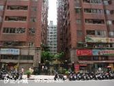 汐止房屋 住商汐止房屋 0975-209886提供,台北縣汐止市國泰民安住辦售電梯大樓2000萬