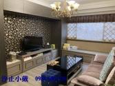 汐止房屋 住商汐止房屋 0975-209886提供,台北縣汐止市自由年代景觀3房售電梯大樓1180萬