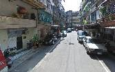 汐止房屋 住商汐止房屋 0975-209886提供,台北縣汐止市新台五路段公寓售公寓2500萬