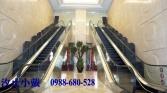 汐止房屋買賣 住商汐止成功店0988-680528提供,新北市汐止區甲山林天廈售電梯大樓950萬