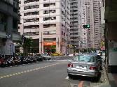 汐止房屋 住商汐止房屋 0975-209886提供,台北縣汐止市捷運黃金店面售店面3180萬