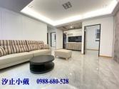 汐止房屋 住商汐止房屋 0975-209886提供,台北縣汐止市樟樹公寓2F美屋售公寓460萬