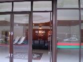 汐止房屋 住商汐止房屋 0975-209886提供,新北市汐止區貝克漢售電梯大樓868萬