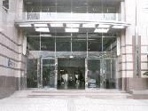 汐止房屋 住商汐止房屋 0975-209886提供,台北縣汐止市遠東科技ABC售住辦1500萬