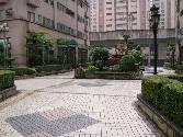 汐止房屋 住商汐止房屋 0975-209886提供,台北縣汐止市世貿名人增值2房售電梯大樓670萬