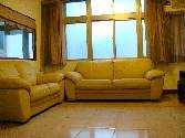 汐止房屋 住商汐止房屋 0975-209886提供,台北縣汐止市汐小旁超值美寓售公寓468萬