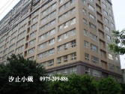 汐止房屋 住商汐止房屋 0975-209886提供,台北縣汐止市貝克漢景觀屋售電梯大樓958萬
