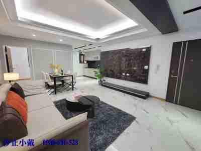 汐止房屋 住商汐止房屋 0975-209886提供,台北縣汐止市樟樹公寓售公寓690萬