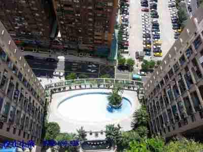 汐止房屋 住商汐止房屋 0975-209886提供,台北縣汐止市青年景觀三房售電梯大樓728萬