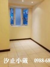 汐止房屋買賣 21世紀汐止房屋 0988-680528提供,新北市汐止區汐止東方庭閣華廈1F~汐止一樓出售售電梯華廈780萬