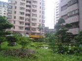 汐止房屋 住商汐止房屋 0975-209886提供,台北縣汐止市國泰美二房售電梯大樓818萬