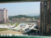 汐止房屋買賣 21世紀汐止房屋 0988-680528提供,新北市汐止區非常極景美2房,建成路國泰醫院商圈售電梯大樓928萬