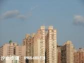 汐止房屋 住商汐止房屋 0988-680528提供,新北市汐止區高巢家庭ME時代,汐止建成路上國泰醫院商圈近汐止火車站售電梯大樓828萬